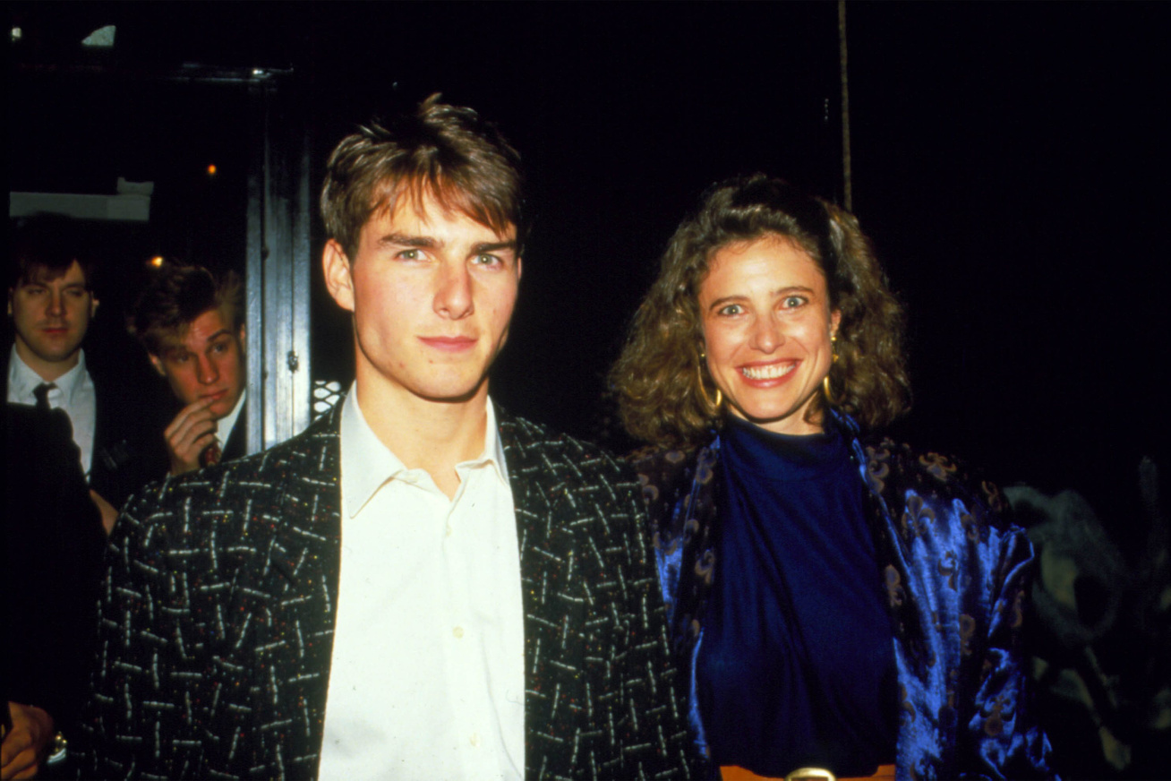 tom-cruise-mimi-rogers-cover-1