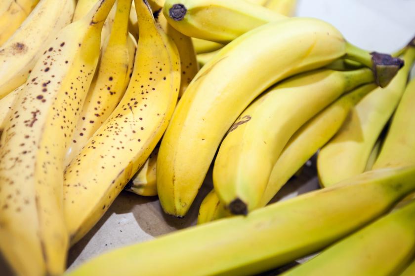 barna-banan