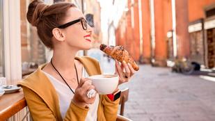 Így spórolj nyaralás közben az evésen és az iváson