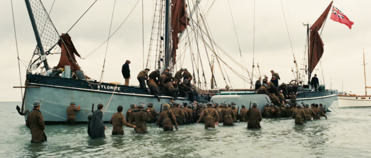 Dunkirk0-1050x448.png