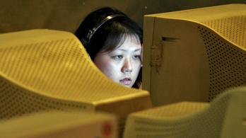 A kínai chatbot nem szerette a Kommunista Pártot, ezért lekapcsolták
