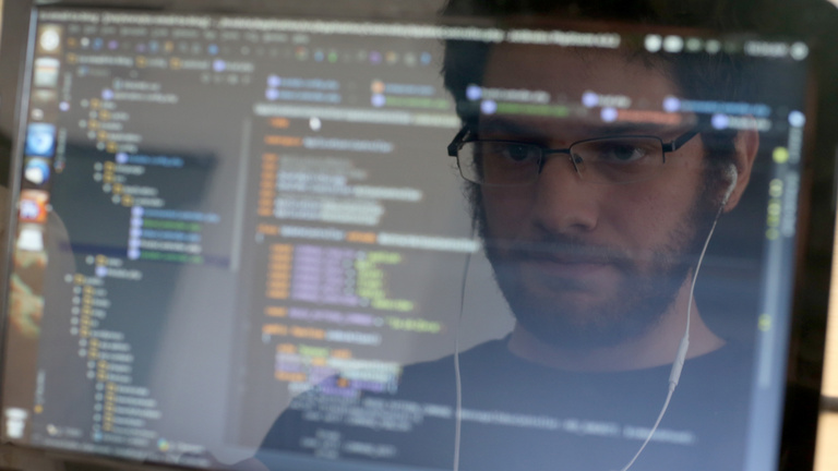 Nevesíthető a felhasználó az anonim böngészési adatokból is