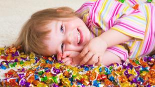 6 lépés a szófogadóbb gyerekért