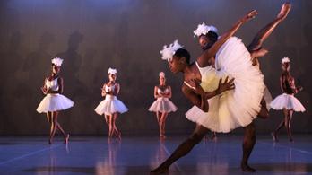 Nemtől és bőrszíntől függetlenül - a Fidelio programjai a Sziget 4. napján