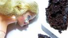 5 dolog, amit még nem tudtunk a csokiról