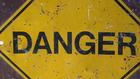Megelőzhető háztartási balesetek