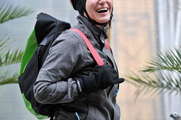 Vízhatlan zsák, szél- és esőálló kabát, meleg kesztyű