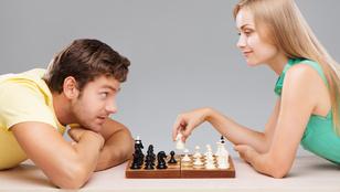 A narcisztikus a játékasztalnál is véres bosszút áll