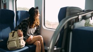 10 tipp arra az esetre, ha egyedül utaznál