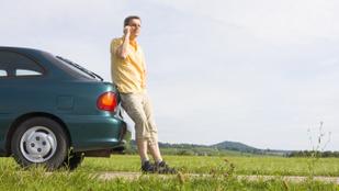 10 dolog, amiről nem is gondolnád, hogy fedezi az utasbiztosításod