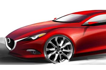 Nagy dobásra készül a Mazda