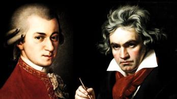 Beethoven nem szerette a Così fan tuttét, ma mégis megőrülünk érte