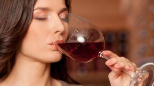 Van értelme a borszakértők tippjeinek?