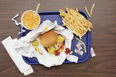 hamburger sult krumpli2