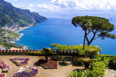 olasz tengerpart ravello lead