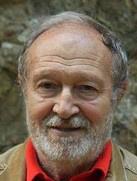 Juhász Árpád 1
