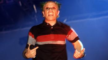 1997: Amikor lemaradtunk egy elmaradt koncertről