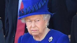 10 dolog, amit semmiképp ne csináljon, ha Erzsébet királynővel találkozik!