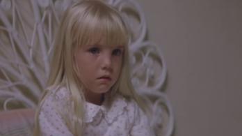 A legdurvább filmjelenetek, amelyek átcsúsztak a korhatár-besoroláson