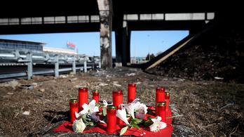 Elkapták a veronai buszbaleset áldozatainak családját zaklatót, de csak az egyiket