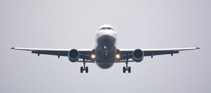 repülő 2