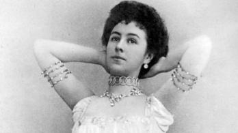 Nem tiltják be a II. Miklós cár és egy balerina viszonyáról szóló filmet