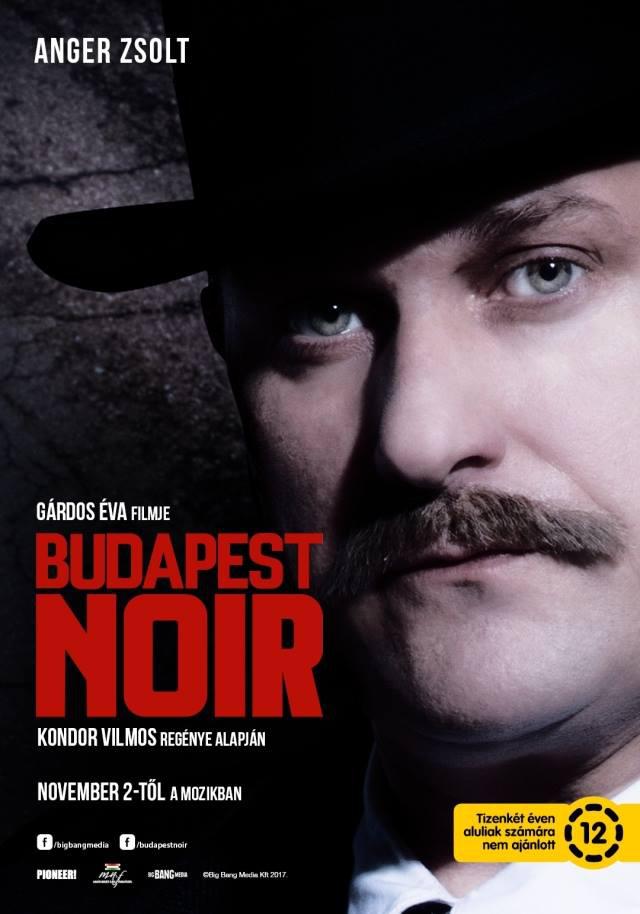 budapest-noir-anger-zsolt