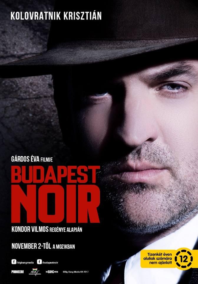 budapest-noir-kolovratnik-kriszian