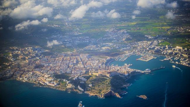 Mallorca és Ibiza is visszaszorítaná a tömegturizmust