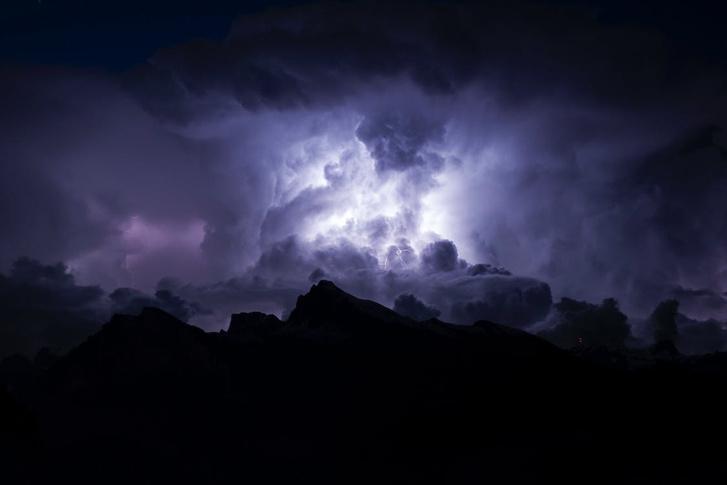 pexels-photo-485889 villám vihar felhő