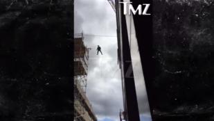 Titkolják, mennyire sérült meg Tom Cruise a forgatáson