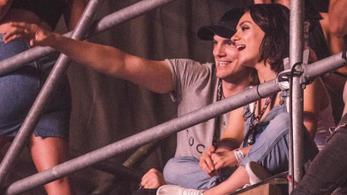 Miért pont a Szigetet hagyta volna ki Ashton Kutcher és Mila Kunis?