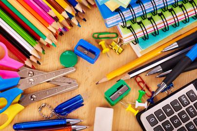 rajzeszkoz-iskolaszer-iskolakezdes