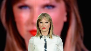 Taylor Swift szexuális zaklatási ügyének nagyon fontos üzenete van