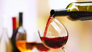 Így szúrhatod ki, ha valami nem stimmel a boroddal