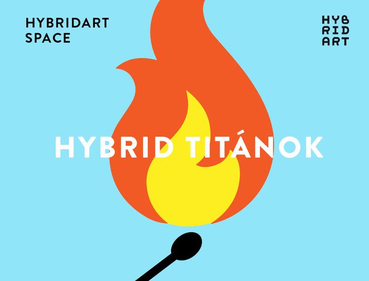 titanok hirek cover-04