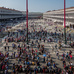 Egyre több helyen lázadnak a turisták ellen Európában