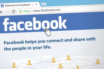 facebook-kezdolap.png