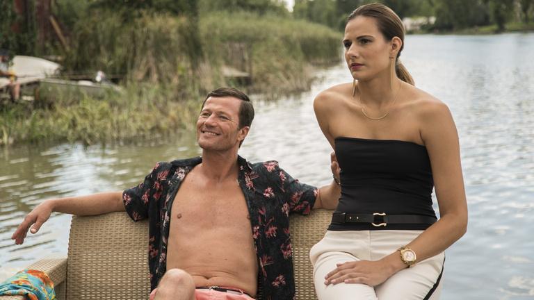 Tibi atya rendezte Andy Vajna kedvenc filmjét