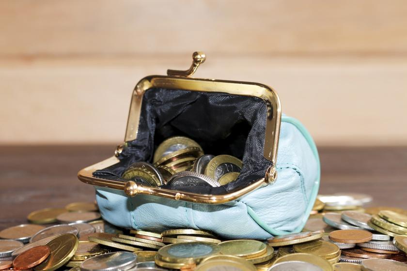 Őszi pénzhoroszkóp: sokaknak hoz anyagi gyarapodást az új évszak