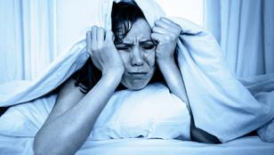 Tényleg létezik a Sziget-betegség?