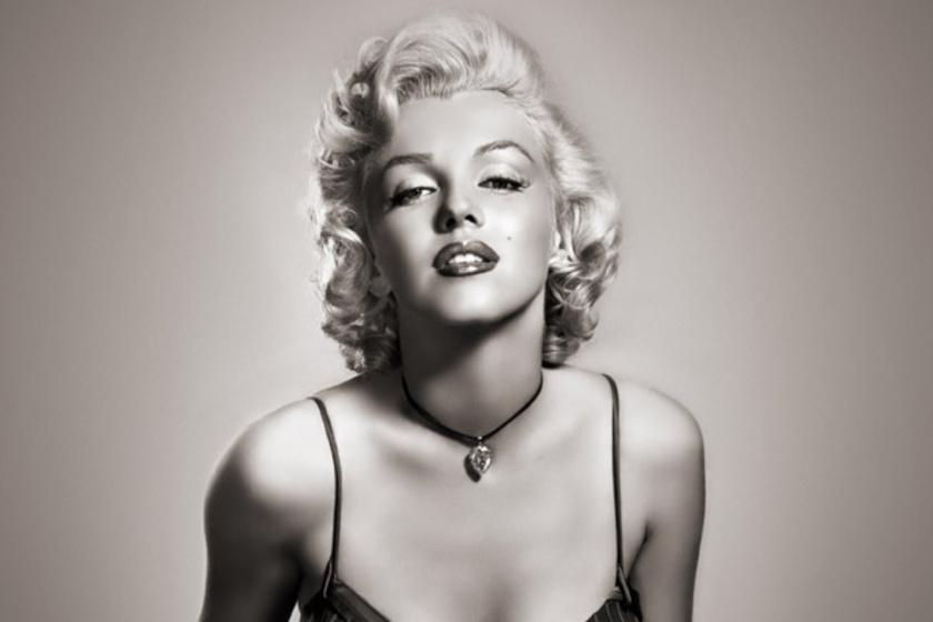 Marilyn Monroe és Grace Kelly is erre a melltartóra esküdött. Te felvennéd?