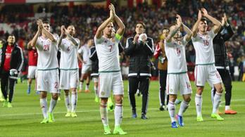 Eb-hősökkel megyünk Portugália ellen