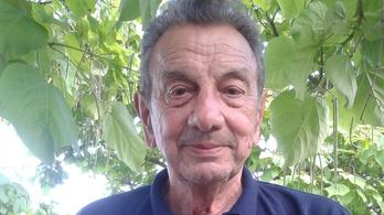 Elhunyt Tolnay Lajos, Ybl-díjas építész