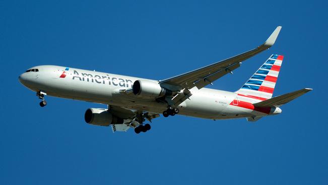 Philadelphia és Budapest között indít járatot az American Airlines