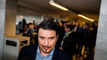 Mesterházy szerint Gyurcsány demokrata, Ron Werber pedig segíthet a kampányban