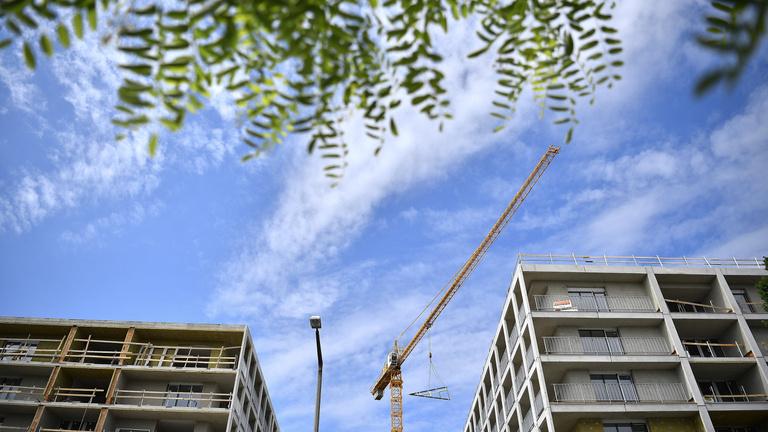 Indul a nagy lakáslottó: bomba üzlet vagy egy rakás rizikó?