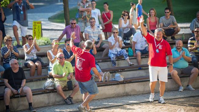 A soproni borvidéket is bejárja idén a Borok Útja Rallye