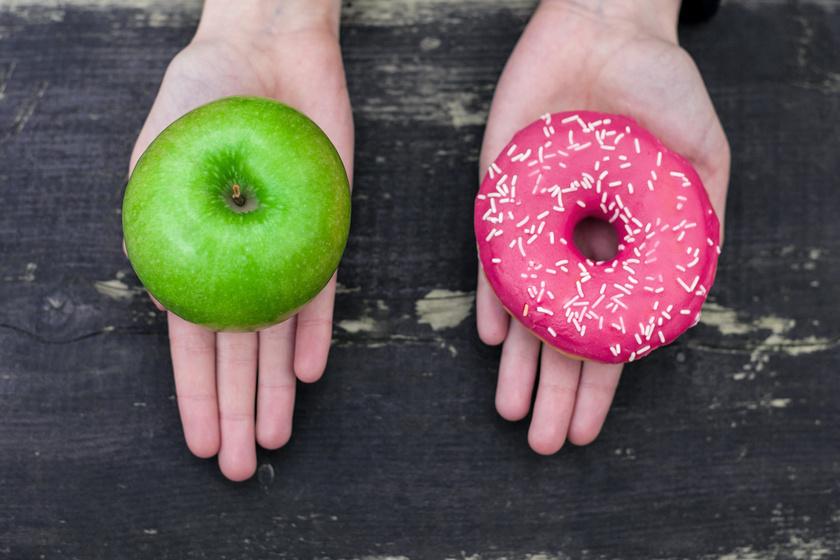 10 házi nassolnivaló, amitől nem hízol, még sincs fűrészporíze – Finomak és segítik a fogyást