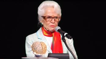Meghalt a modern idegtudomány úttörője